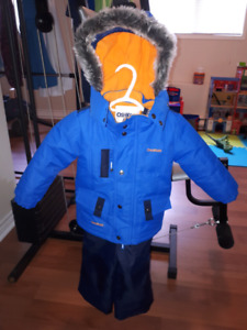 3t jackets and boots and snowpants
