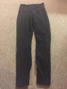 women Lululemon pants