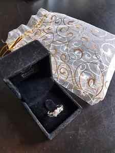 Engagement ring  London Ontario image 2