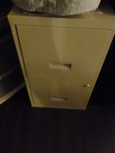 Used Furniture for sale North Shore Greater Vancouver Area image 10