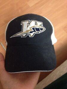 Selling bomber hat