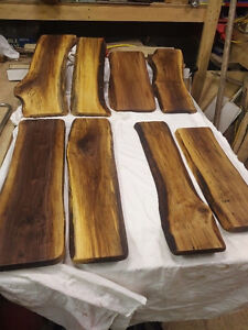 Charcuterie boards,serving boards,live edge decor boards