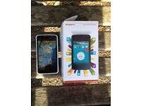 Vodafone smart mini 875 Vodafone boxed