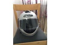 Helmet 15 pound