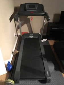 Tapis roulant Power First 980 treadmill