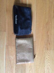 Sacs de maquillage / makeup bags