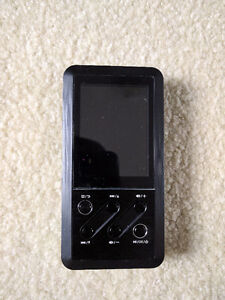 Fiio X3 hi res music player Kitchener / Waterloo Kitchener Area image 2