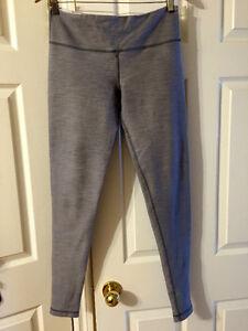 "Lg Variety of Women's jeans, ""yoga"" pants, skirts, etc..."