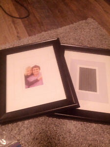 Picture frame X6