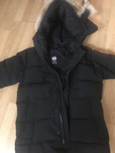Canada Goose/ Homme