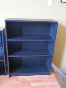 Ikea Bookcase  (BILLY)