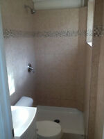 All Inclusive Apt. in a Quiet Professionally Managed Building