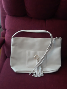 A great shopping bag or purse
