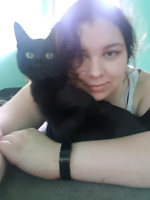 25 F looking to meet new friends