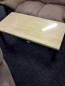 *** USED *** ASHLEY WILDER COFFEE/END TABLES   S/N:51210687   #STORE526