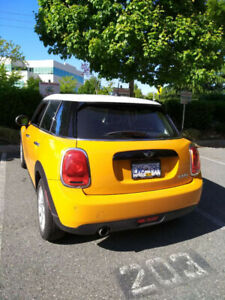 Mini Great Deals On New Or Used Cars And Trucks Near Me In British