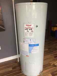 Electric Water Heater London Ontario image 1