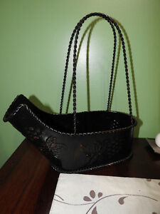 Wine carrier for sale!