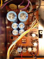 Old/Unique Electronics Repair
