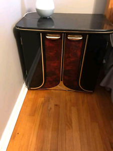 FREE DRESSERS AND NIGHTSTANDS