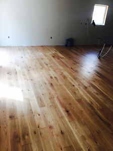 Experienced flooring instalation Kitchener / Waterloo Kitchener Area image 6