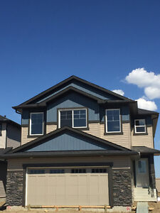BRAND NEW 2035 SQ FT HOME IN SECORD! WITH TANDEM GARAGE!
