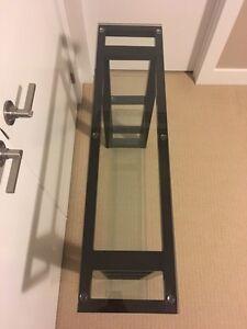 Glass shelf Kitchener / Waterloo Kitchener Area image 4