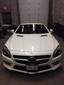 Auto Glass Windshield Replacement From $149.99 Call 9057901115