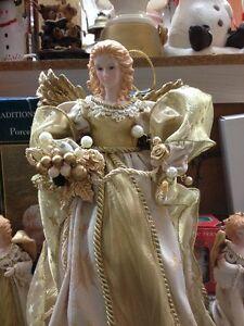 CHRISTMAS DECORATIONS Belleville Belleville Area image 2