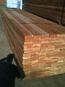 Wide Selection Of Beautiful Coastal Fir Lumber For Sale