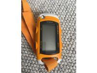 Oregon Scientific Eb612 Personal UV monitor with exposure timer