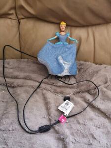 Cinderella Light