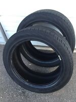 225-45-17 tires