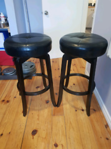 Barstools for sale