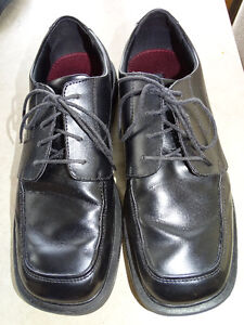 American Eagle Dress Shoes