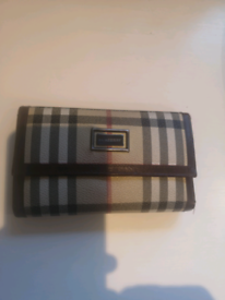 42eb5d6004e Burberry in Scotland | Clothing for Sale - Gumtree