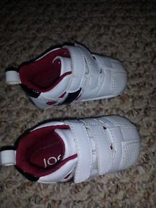 Joe fresh shoes