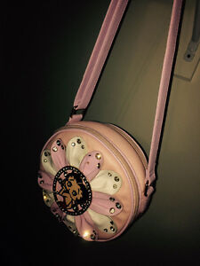 Purse for girls
