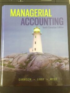 SLC Business Accounting books