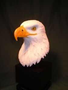 Wood Carving Art by Request  -- Original works of art (decoy)