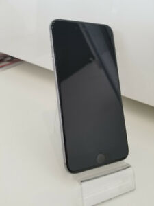 iPhone 6s plus 32gb black perfect condition ** Montréal **
