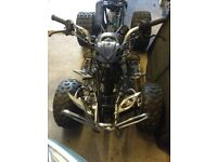 Wanted quad bike 90 125 100 engine for parts to repair mine as reverse atv motorbike