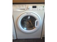 Hotpoint Futura washing machine