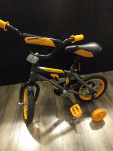 Kids Bike, Ages 4-5