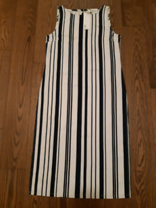 NwT Jules and Leopold cover up dress