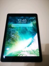 Ipad Air 2, Cellular, 64GB