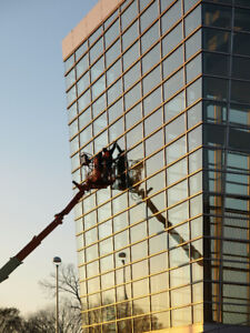 +1 (514) 469-1978 #Building cleaning contract