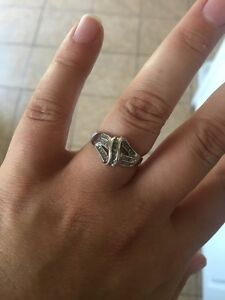 Ring for Sale $100