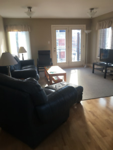 Room to rent in Sandy Hill