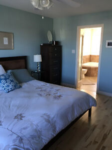 New price! Beautiful newly renovated home in East Point Landing St. John's Newfoundland image 7